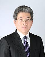 川人 伸次 特任教授(特任教授 [地域医療人材育成分野] )