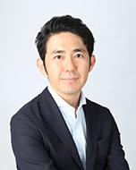 曽我 朋宏【地域医療人材育成分野】特任准教授