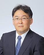 田中 克哉【麻酔科科長】教授(教授・科長)