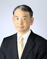 富山 芳信【手術部副部長】准教授(准教授 [手術部] )
